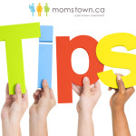 21 Tips to Prepare Your Child For Summer Camp