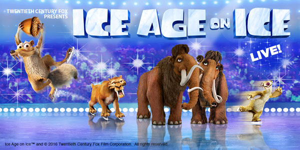 ice-age-on-ice-600x300-NEW.jpg